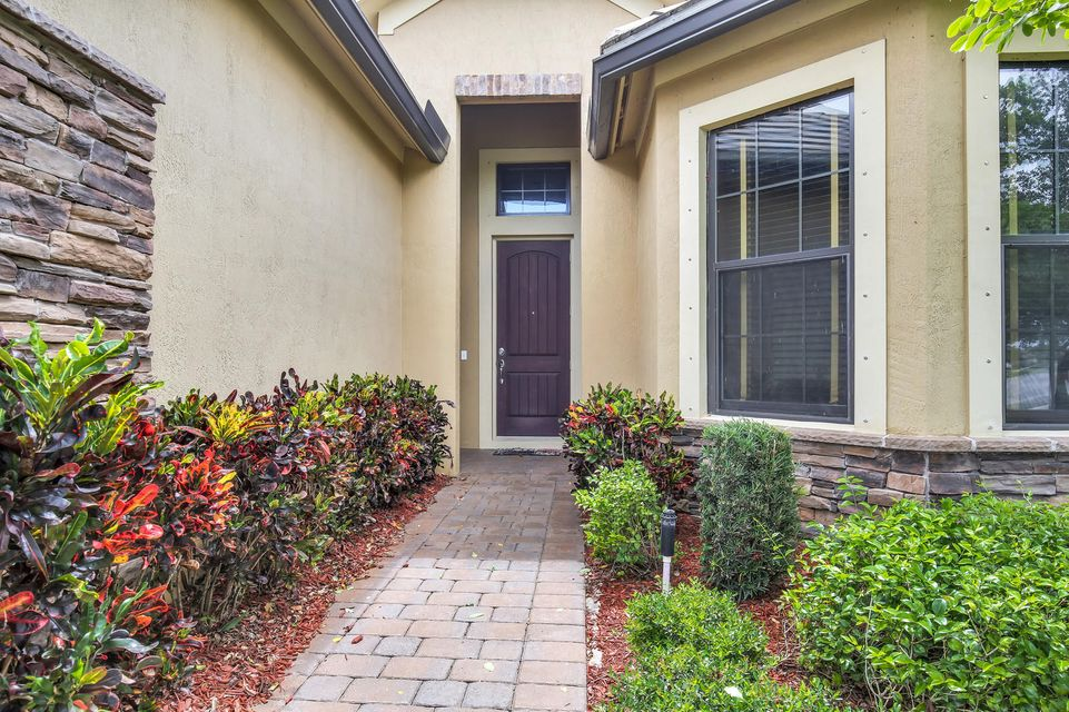 3308 Florence Street Wellington, FL 33414 photo 2