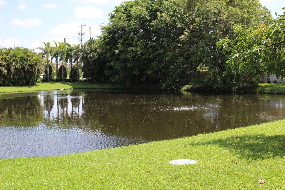 19187 Sabal Lake Drive 5142  Boca Raton FL 33434