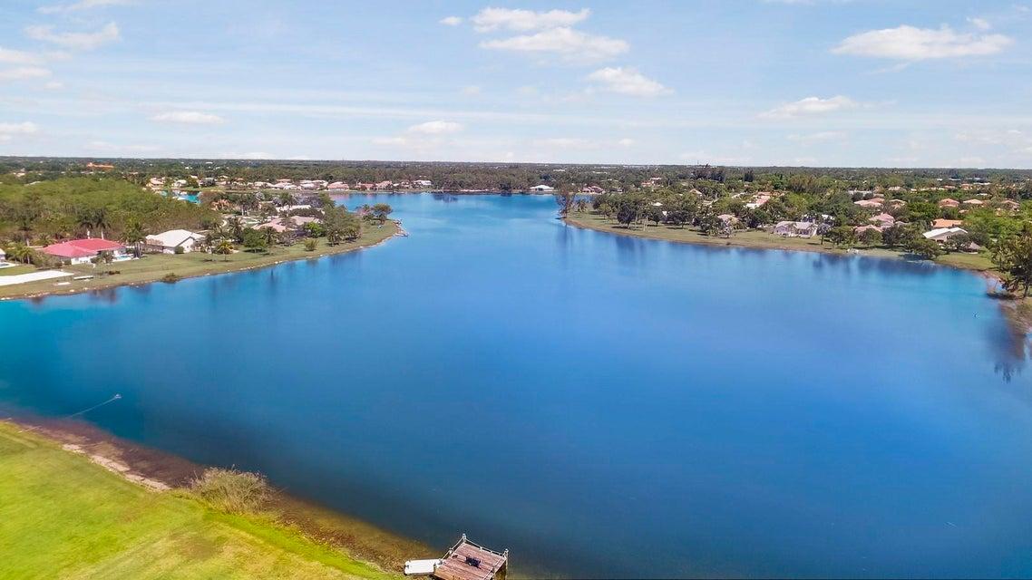 4393 Hunting Trail Lake Worth, FL 33467 - photo 58
