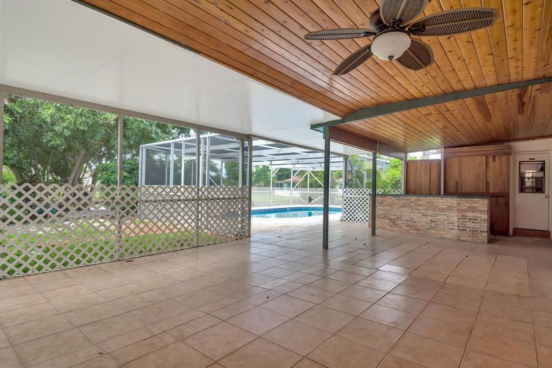 78 Sparrow Terrace Royal Palm Beach, FL 33411 small photo 8