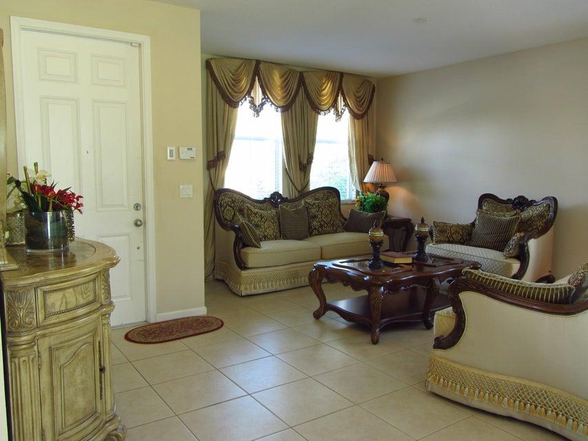 2201 Arterra Court Royal Palm Beach, FL 33411 photo 3