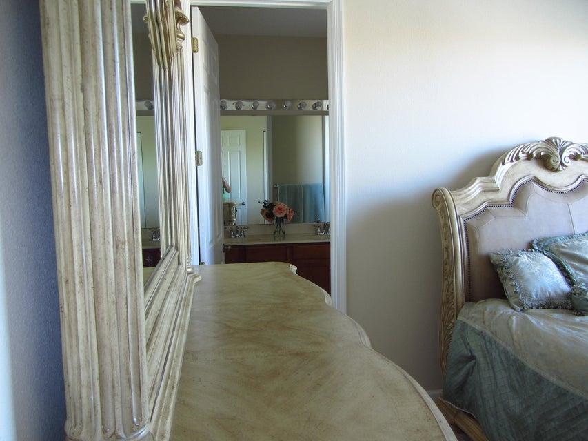 2201 Arterra Court Royal Palm Beach, FL 33411 photo 10