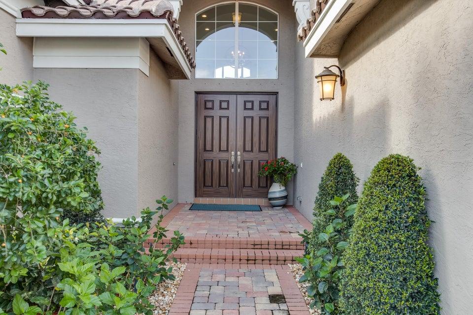 8216 Venosa Haven Terrace Boynton Beach, FL 33473 - photo 4