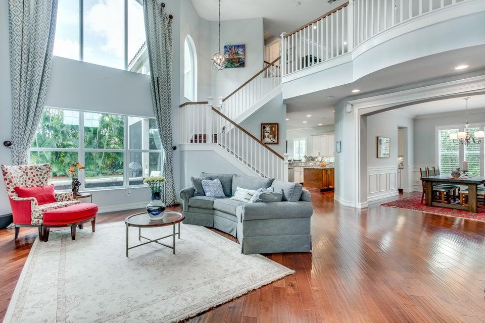 8216 Venosa Haven Terrace Boynton Beach, FL 33473 - photo 5