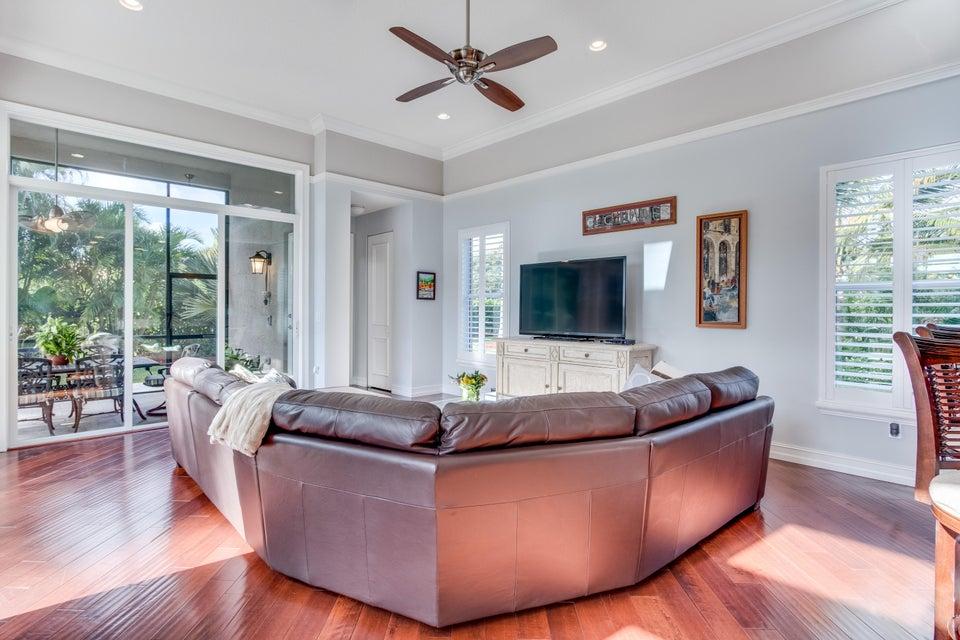 8216 Venosa Haven Terrace Boynton Beach, FL 33473 - photo 12