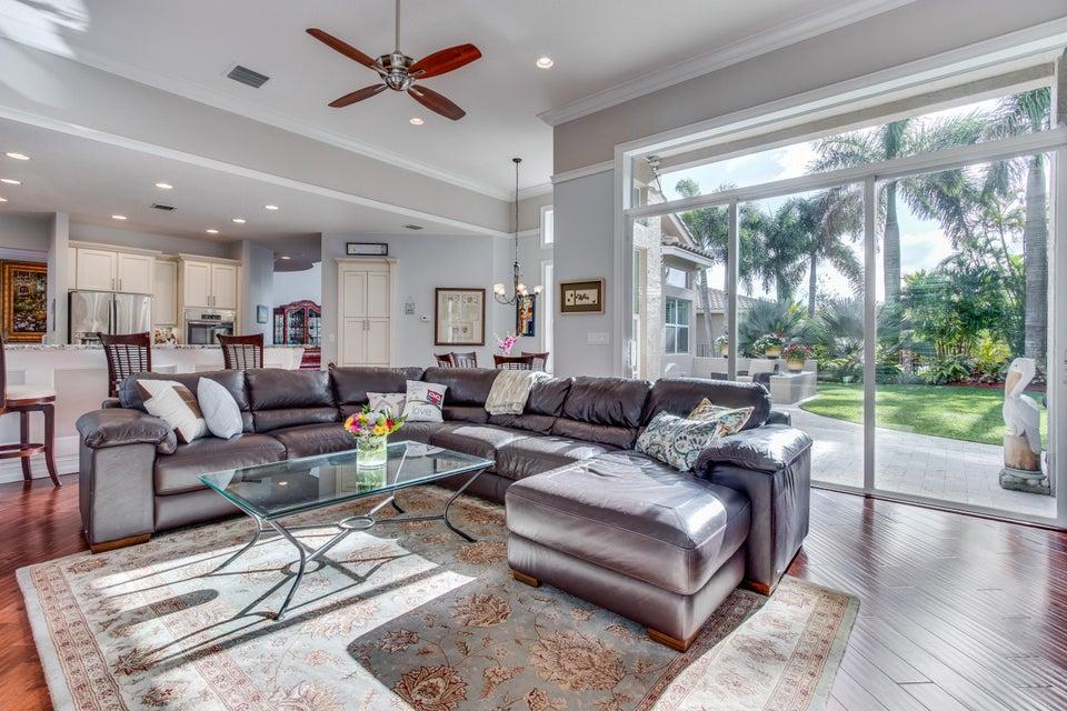 8216 Venosa Haven Terrace Boynton Beach, FL 33473 - photo 13
