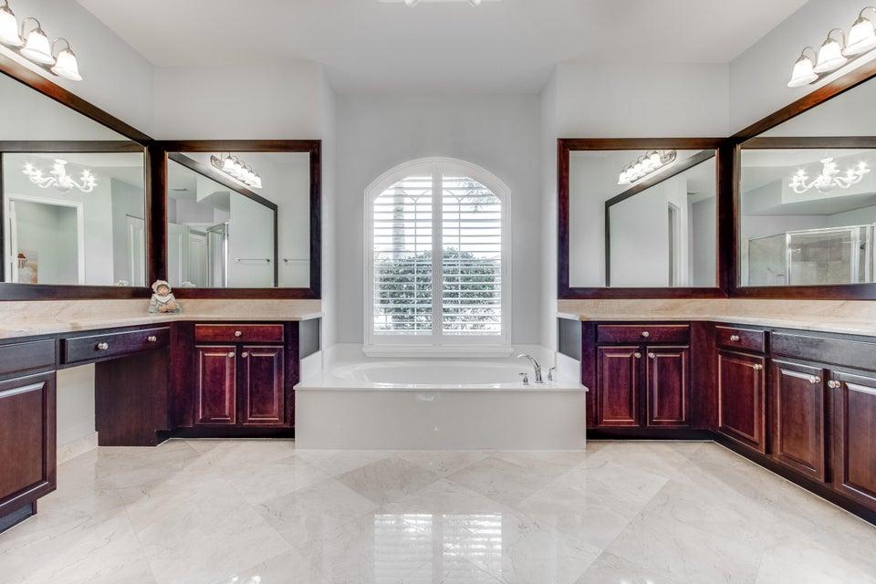 8216 Venosa Haven Terrace Boynton Beach, FL 33473 - photo 18