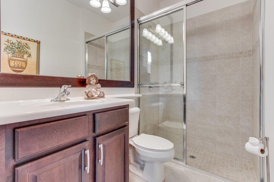 8216 Venosa Haven Terrace Boynton Beach, FL 33473 - photo 21
