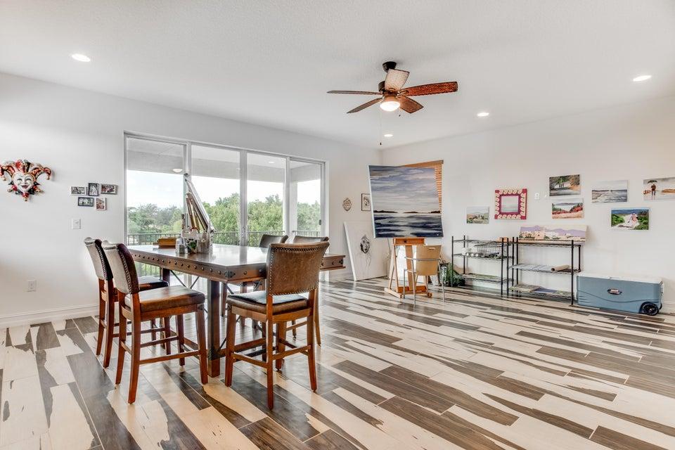 8216 Venosa Haven Terrace Boynton Beach, FL 33473 - photo 23