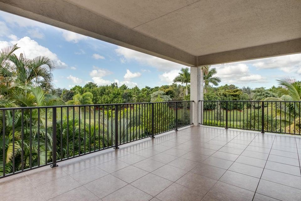 8216 Venosa Haven Terrace Boynton Beach, FL 33473 - photo 25
