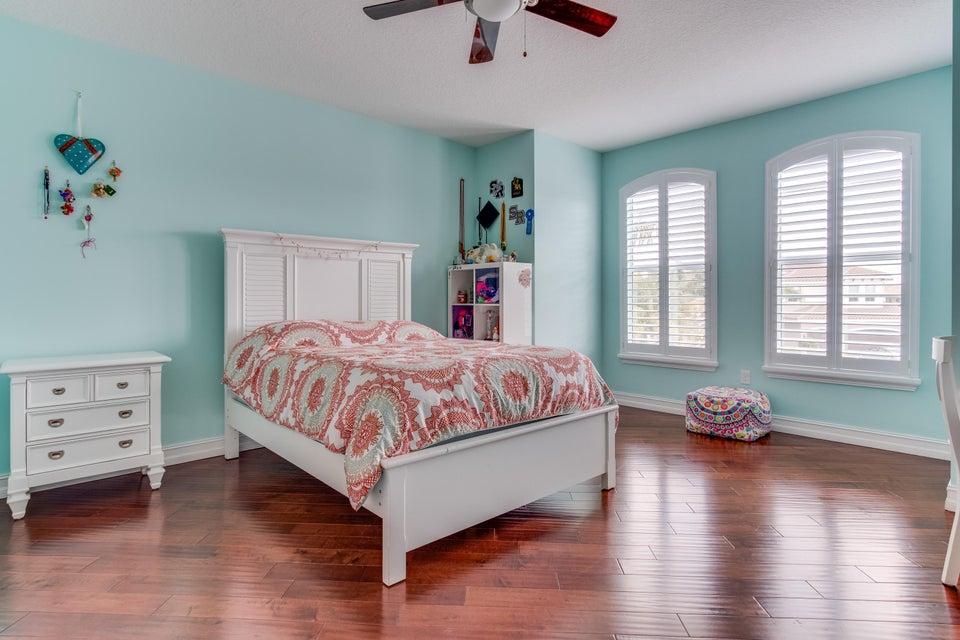 8216 Venosa Haven Terrace Boynton Beach, FL 33473 - photo 28
