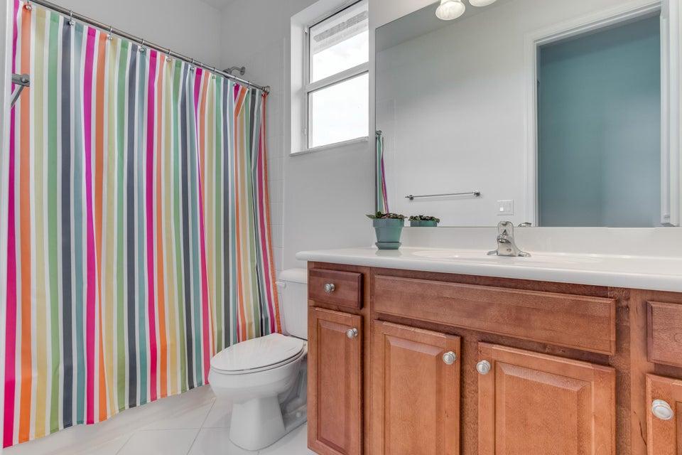 8216 Venosa Haven Terrace Boynton Beach, FL 33473 - photo 29