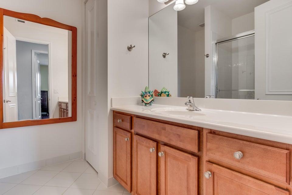 8216 Venosa Haven Terrace Boynton Beach, FL 33473 - photo 31