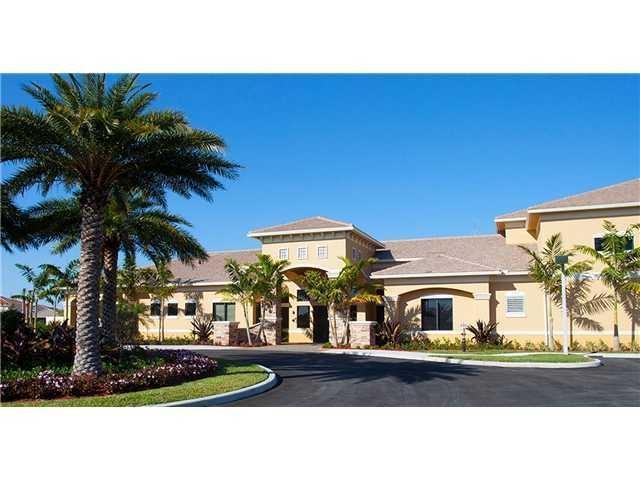 8216 Venosa Haven Terrace Boynton Beach, FL 33473 - photo 50