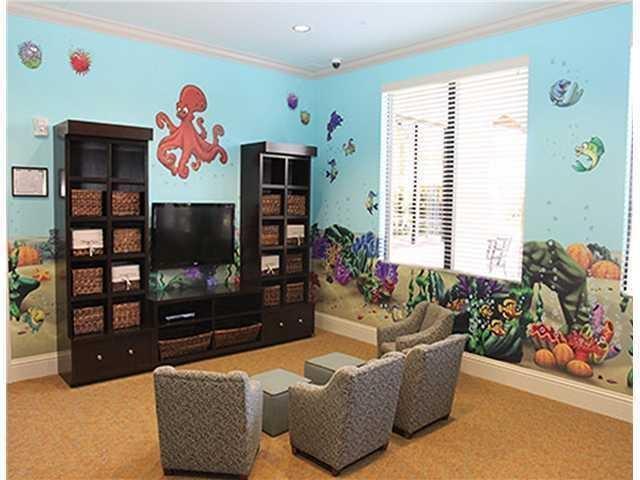 8216 Venosa Haven Terrace Boynton Beach, FL 33473 - photo 52