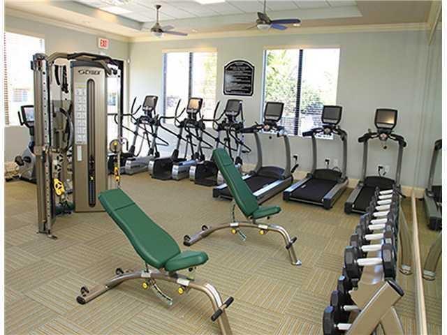 8216 Venosa Haven Terrace Boynton Beach, FL 33473 - photo 53