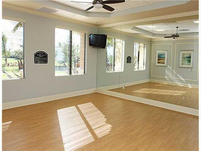 8216 Venosa Haven Terrace Boynton Beach, FL 33473 - photo 56