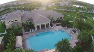 8216 Venosa Haven Terrace Boynton Beach, FL 33473 - photo 57