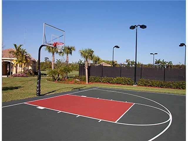 8216 Venosa Haven Terrace Boynton Beach, FL 33473 - photo 58