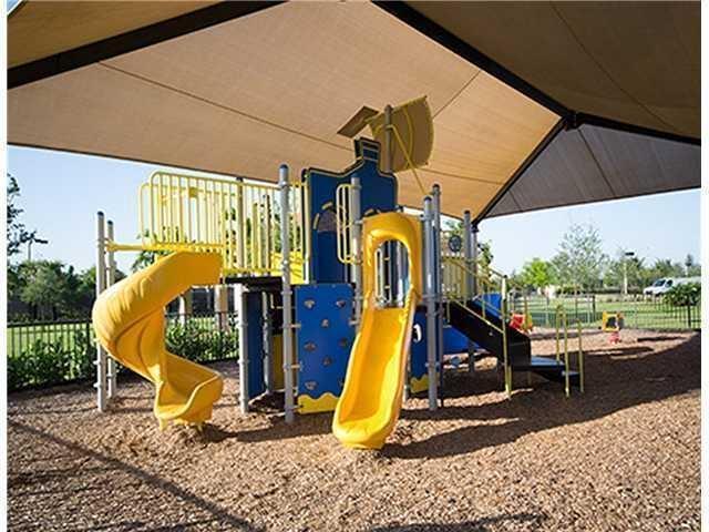 8216 Venosa Haven Terrace Boynton Beach, FL 33473 - photo 60
