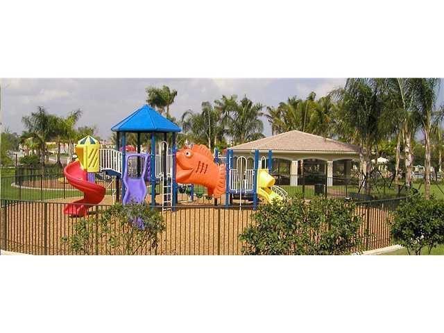 8216 Venosa Haven Terrace Boynton Beach, FL 33473 - photo 61