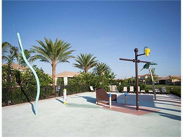8216 Venosa Haven Terrace Boynton Beach, FL 33473 - photo 62