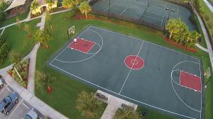 8216 Venosa Haven Terrace Boynton Beach, FL 33473 - photo 63