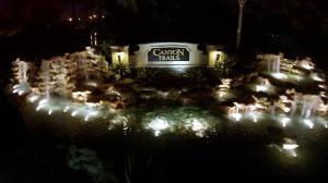 8216 Venosa Haven Terrace Boynton Beach, FL 33473 - photo 65