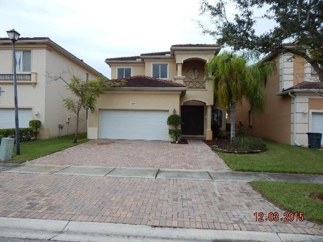 7099 Aliso Avenue  West Palm Beach, FL 33413