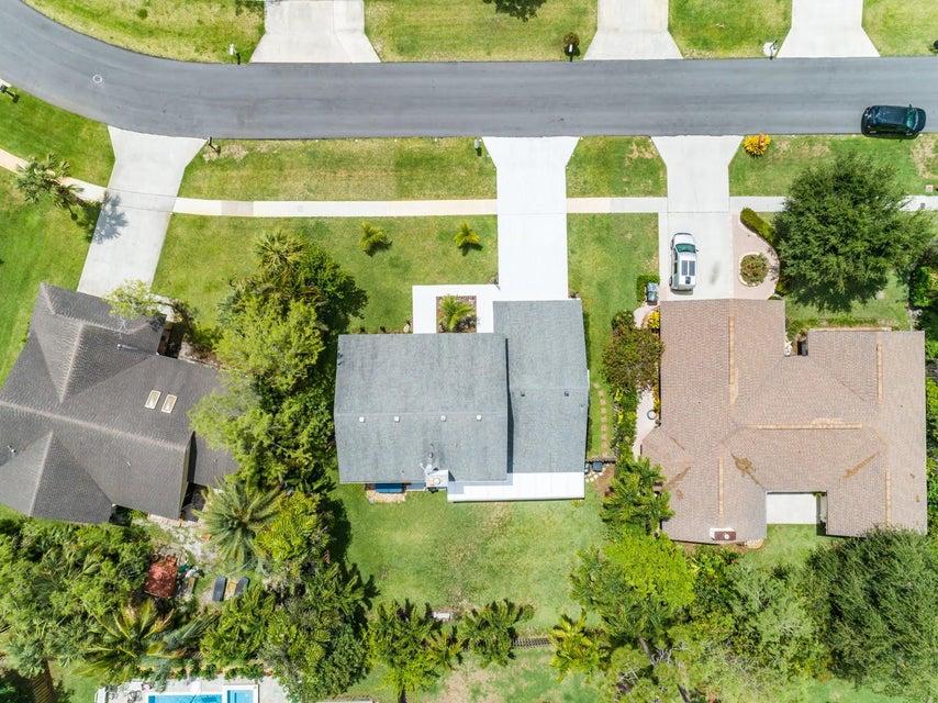 Photo of  Wellington, FL 33414 MLS RX-10428887