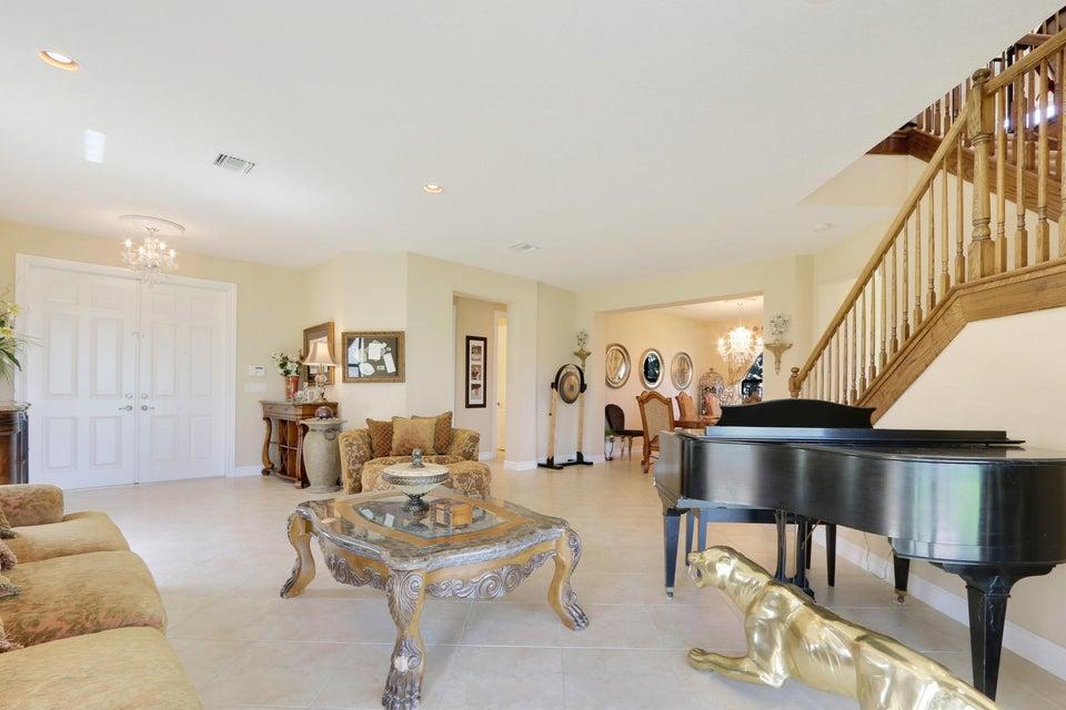 9451 Equus Circle Boynton Beach, FL 33472 - MLS#RX-10428488