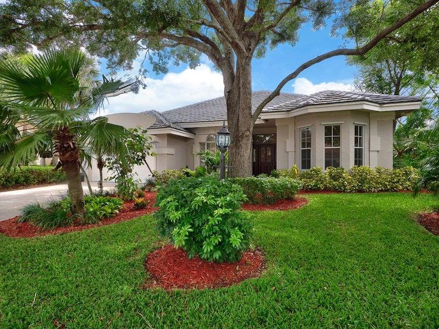 13470 Miles Standish  Palm Beach Gardens FL 33410