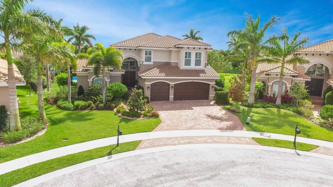 8216 Venosa Haven Terrace Boynton Beach, FL 33473 - photo 46