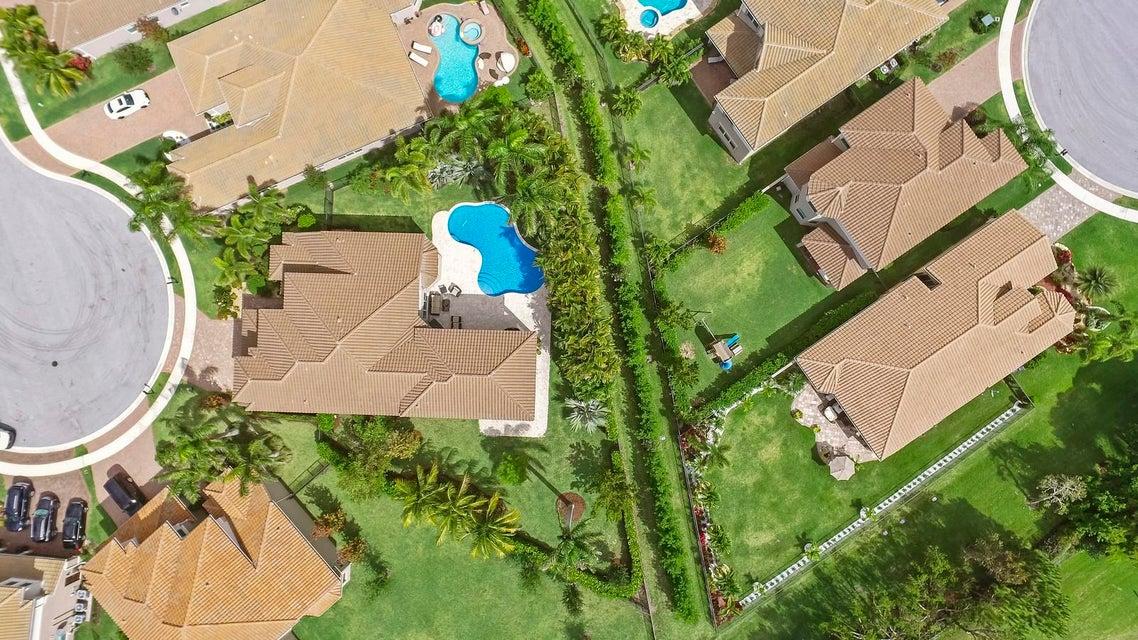 8216 Venosa Haven Terrace Boynton Beach, FL 33473 - photo 44