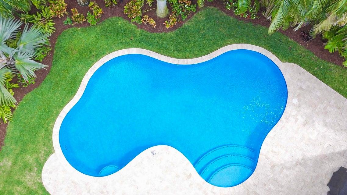 8216 Venosa Haven Terrace Boynton Beach, FL 33473 - photo 40
