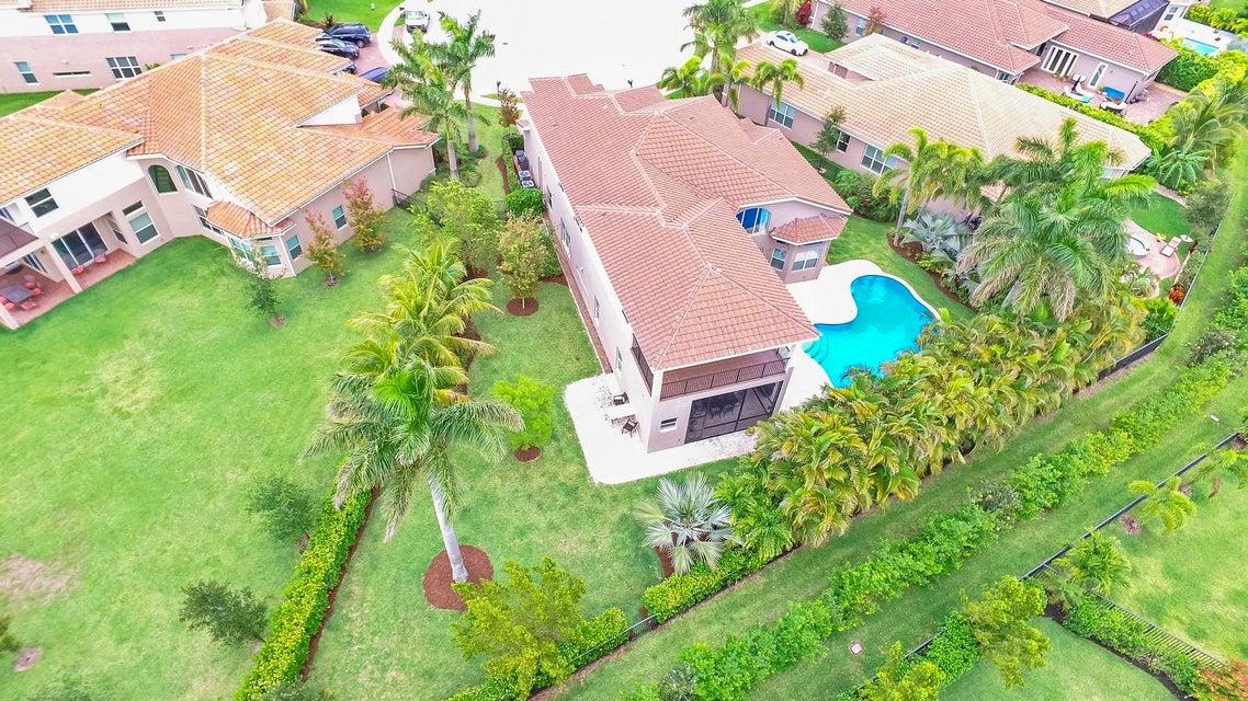 8216 Venosa Haven Terrace Boynton Beach, FL 33473 - photo 39