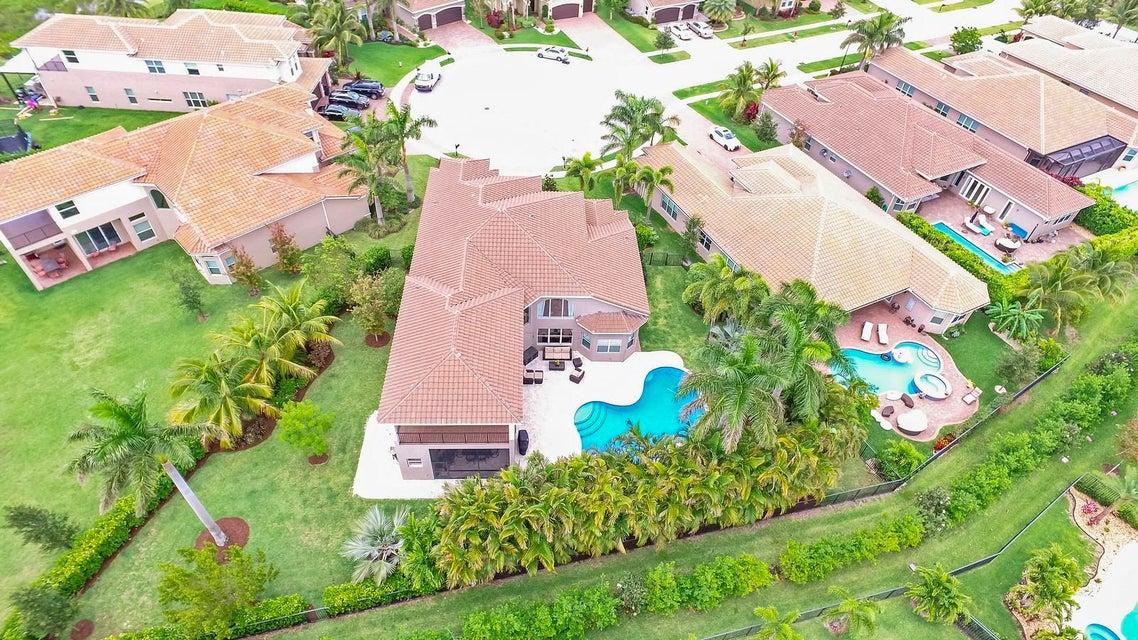 8216 Venosa Haven Terrace Boynton Beach, FL 33473 - photo 45