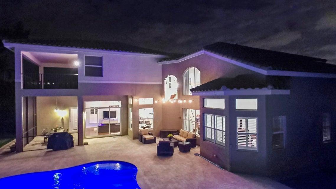 8216 Venosa Haven Terrace Boynton Beach, FL 33473 - photo 41