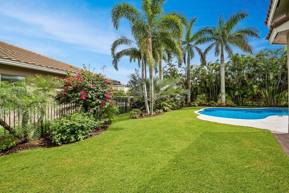 8216 Venosa Haven Terrace Boynton Beach, FL 33473 - photo 37