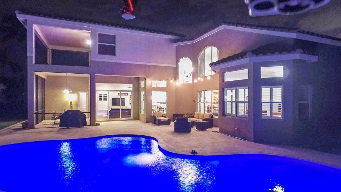 8216 Venosa Haven Terrace Boynton Beach, FL 33473 - photo 43