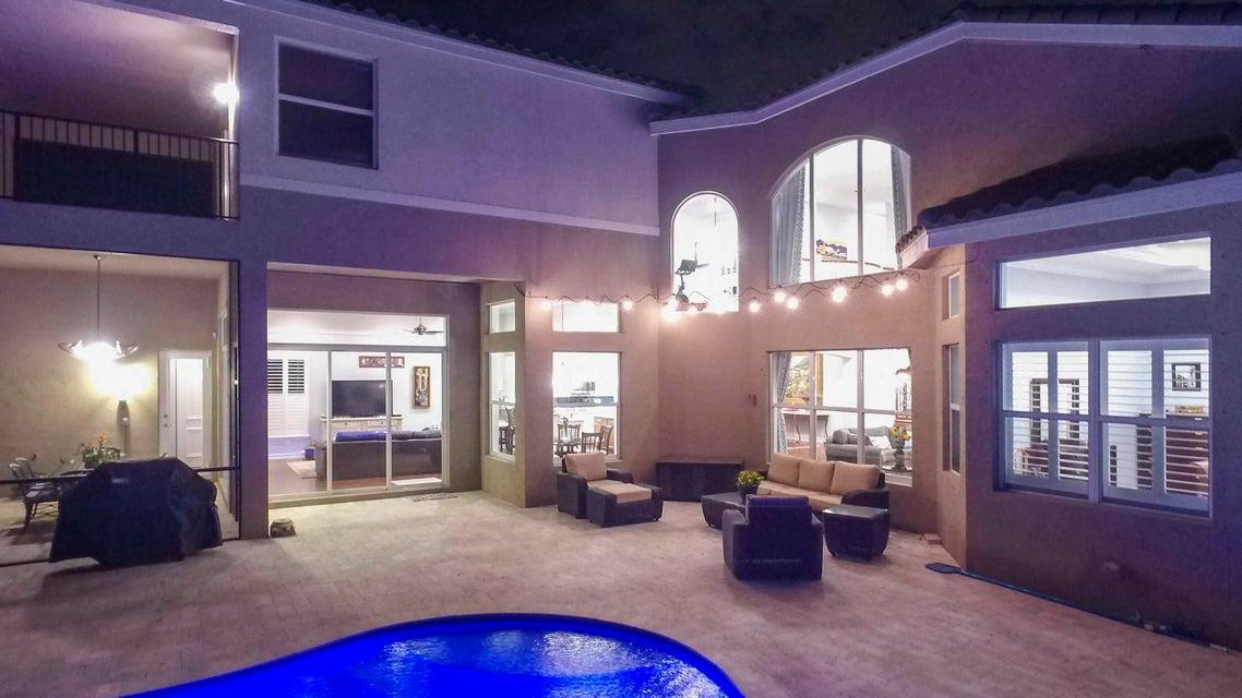 8216 Venosa Haven Terrace Boynton Beach, FL 33473 - photo 42