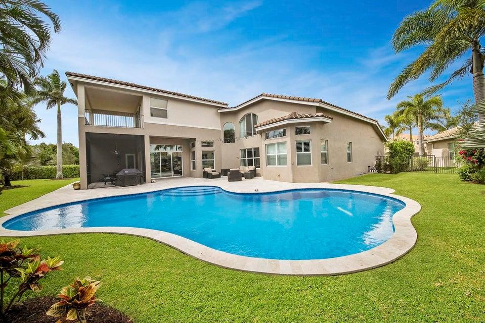 8216 Venosa Haven Terrace Boynton Beach, FL 33473 - photo 3