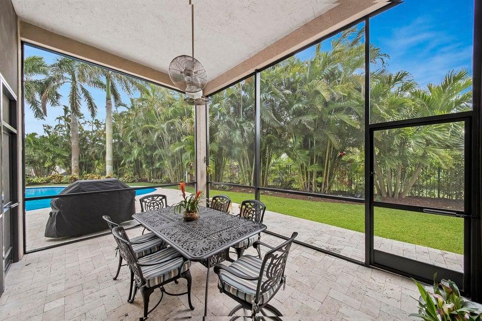 8216 Venosa Haven Terrace Boynton Beach, FL 33473 - photo 34