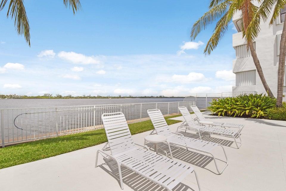 2860 S Ocean Boulevard 408 , Palm Beach FL 33480 is listed for sale as MLS Listing RX-10430437 37 photos