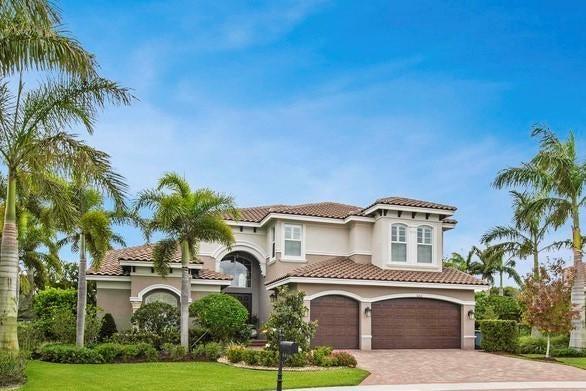 8216 Venosa Haven Terrace Boynton Beach, FL 33473 - photo 2