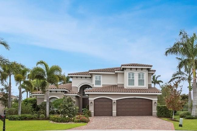 8216 Venosa Haven Terrace Boynton Beach, FL 33473 - photo 48