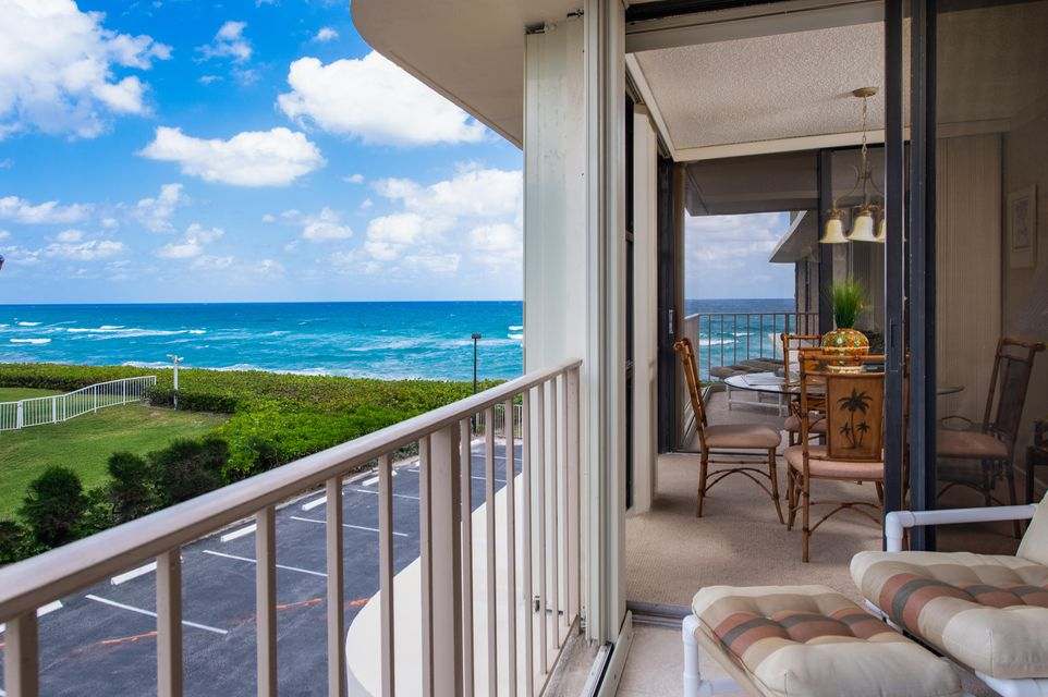 3200 S Ocean Boulevard B302 , Palm Beach FL 33480 is listed for sale as MLS Listing RX-10428718 17 photos