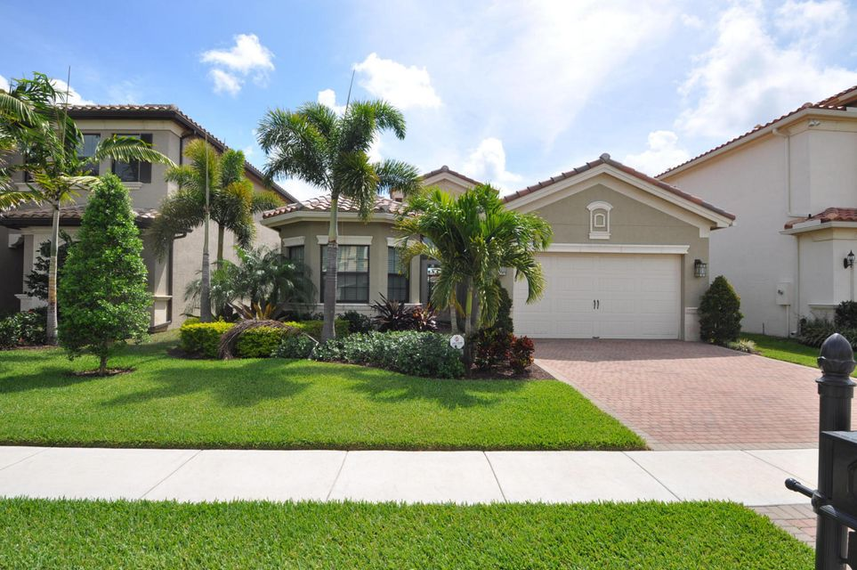 Photo of  Delray Beach, FL 33446 MLS RX-10429039
