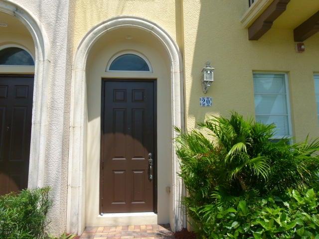 Photo of  Boca Raton, FL 33487 MLS RX-10429075