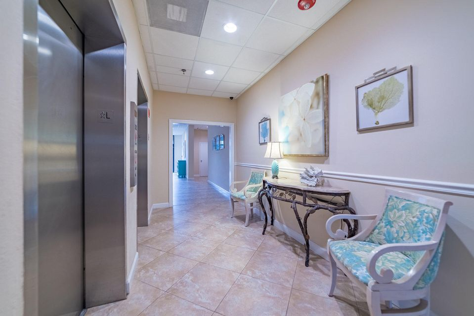 SEASCAPE HOMES FOR SALE